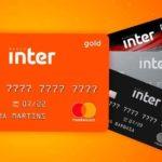 Como Solicitar Cartão de Crédito do Banco Inter
