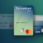 Como solicitar o cartão de crédito Credicard Zero