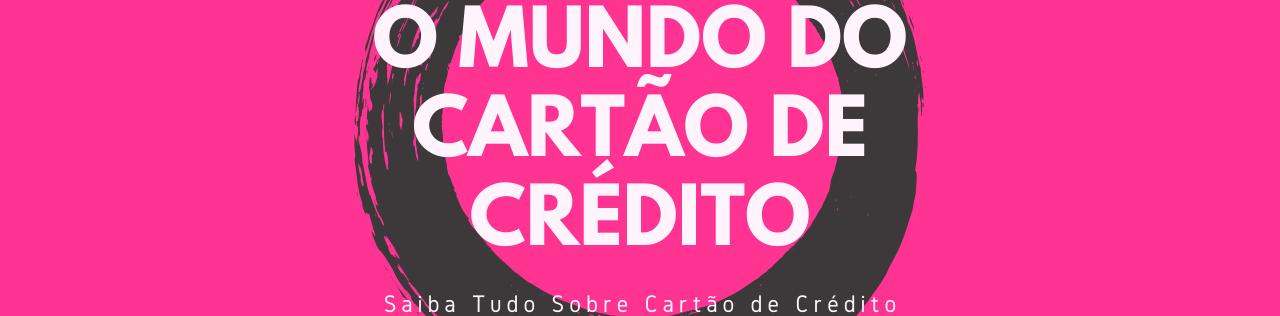 Mundo de Cartão de Crédito