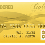 Como Pedir Cartão de Crédito Sorocred
