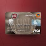 Como Solicitar o Cartão de Crédito FIAT Itaucard 2.0
