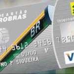 Como solicitar cartão de crédito Petrobras