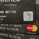 Como solicitar o cartão de crédito Riachuelo