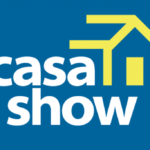 Como Solicitar o Cartão de crédito Casa Show Mastercard