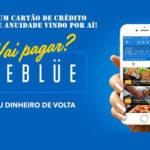 Como Solicitar o cartão de crédito Beblue