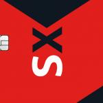 Cartão de crédito Santander SX Universitário sem Anuidade